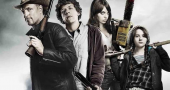Emma Stone, Woody Harrelson and Jesse Eisenberg to shoot Zombieland 2 in 2019